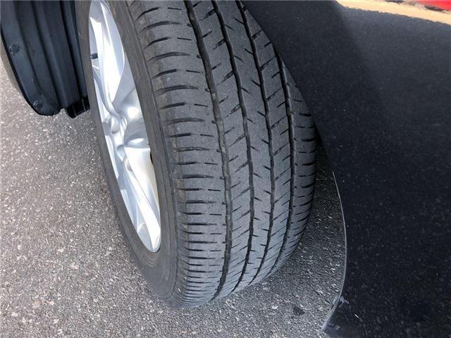 2014 Mazda Mazda3 GS-SKY (Stk: U3629) in Kitchener - Image 27 of 27