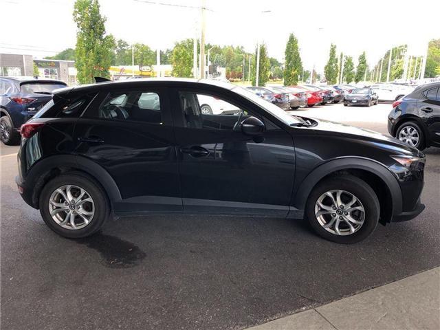 2016 Mazda CX-3  (Stk: U3671) in Kitchener - Image 11 of 30