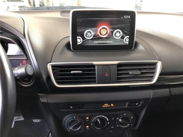 2015 Mazda Mazda3 GS (Stk: U3691) in Kitchener - Image 24 of 30