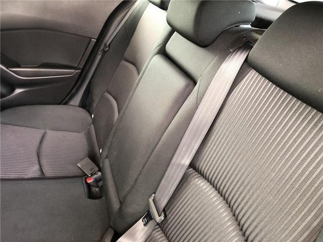 2015 Mazda Mazda3 GS (Stk: U3691) in Kitchener - Image 30 of 30