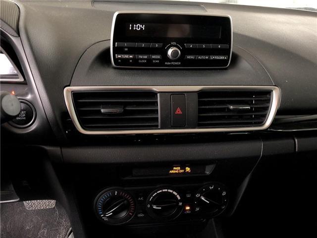 2015 Mazda Mazda3 GX (Stk: U3703) in Kitchener - Image 22 of 29