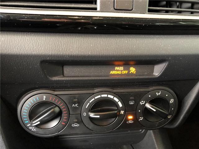 2015 Mazda Mazda3 GX (Stk: U3703) in Kitchener - Image 23 of 29