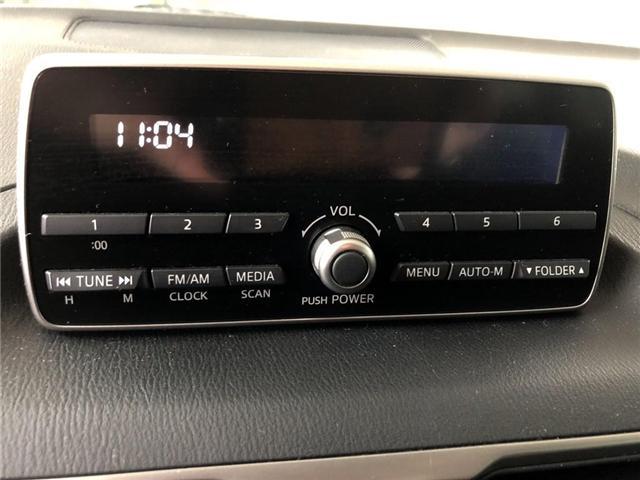 2015 Mazda Mazda3 GX (Stk: U3703) in Kitchener - Image 24 of 29