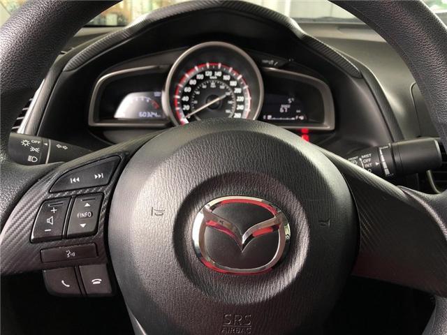 2015 Mazda Mazda3 GX (Stk: U3715) in Kitchener - Image 15 of 24