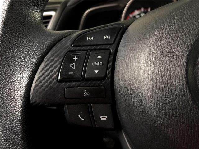 2015 Mazda Mazda3 GX (Stk: U3715) in Kitchener - Image 16 of 24