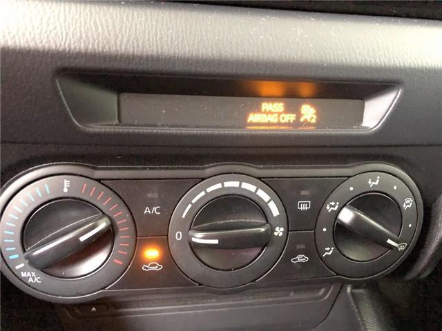 2015 Mazda Mazda3 GX (Stk: U3715) in Kitchener - Image 20 of 24