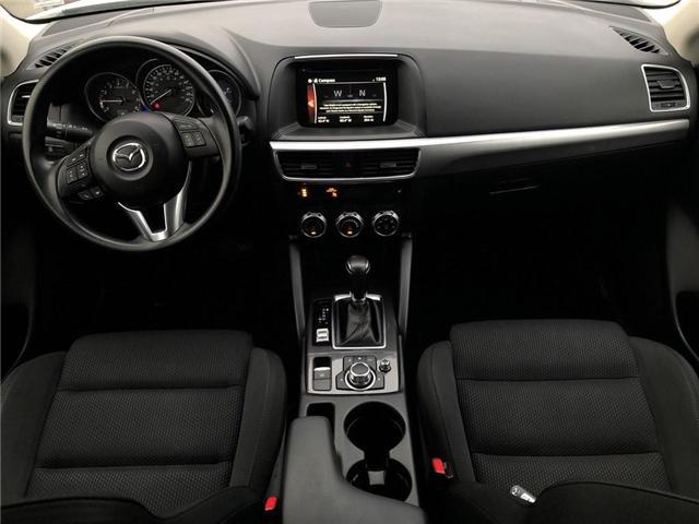 2016 Mazda CX-5 GS (Stk: U3738) in Kitchener - Image 13 of 22