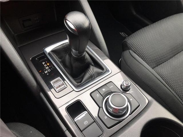 2016 Mazda CX-5 GS (Stk: U3738) in Kitchener - Image 20 of 22