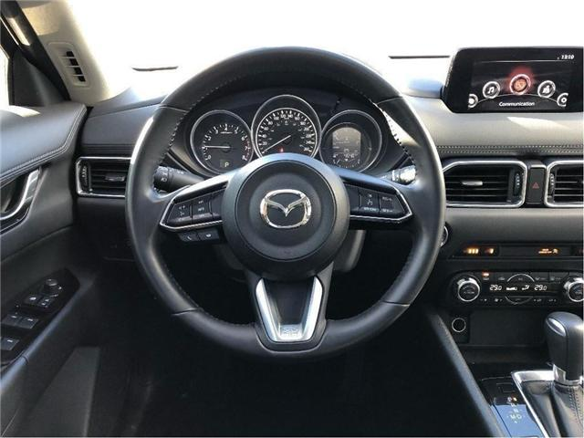 2018 Mazda CX-5 GS (Stk: 80314A) in Toronto - Image 12 of 24