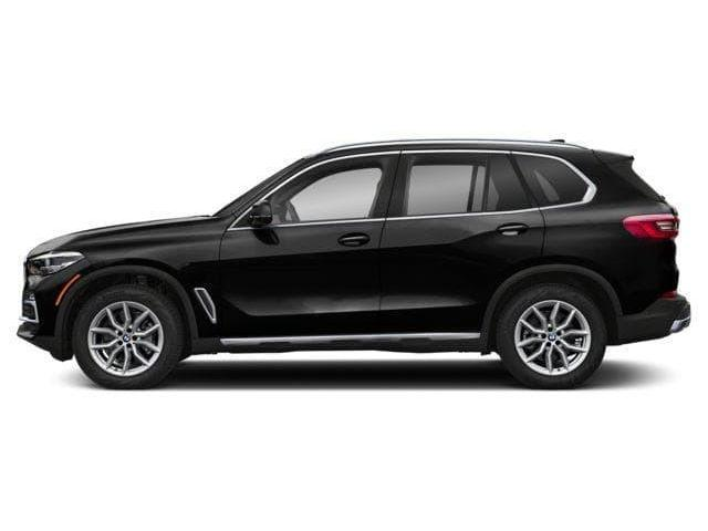 2019 BMW X5 xDrive50i (Stk: 21865) in Mississauga - Image 2 of 9
