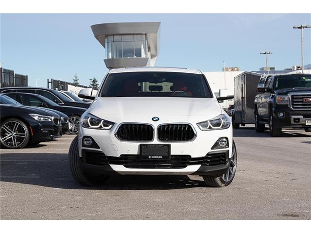 2018 BMW X2 xDrive28i (Stk: P5736) in Ajax - Image 2 of 22