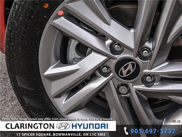 2019 Hyundai Elantra GT Preferred (Stk: 19029) in Clarington - Image 8 of 24