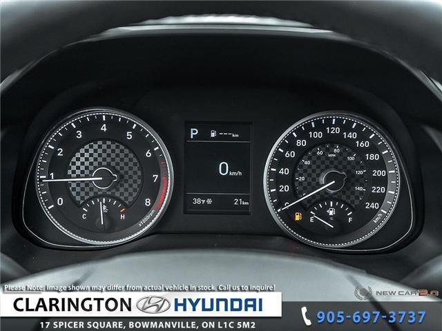 2019 Hyundai Elantra Preferred (Stk: 19013) in Clarington - Image 15 of 24