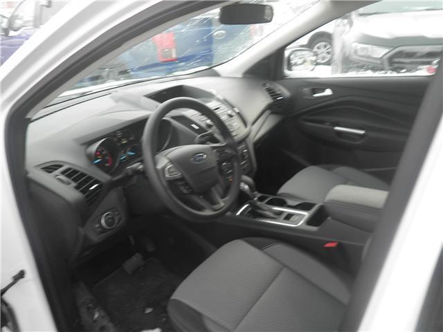 2018 Ford Escape SE (Stk: 1810900) in Ottawa - Image 8 of 11