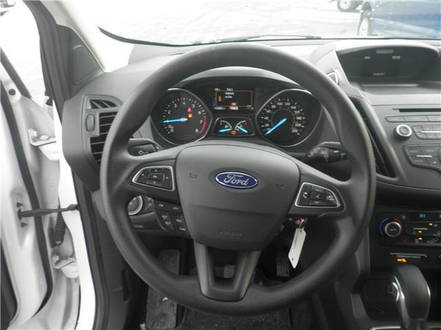 2018 Ford Escape SE (Stk: 1810900) in Ottawa - Image 11 of 11