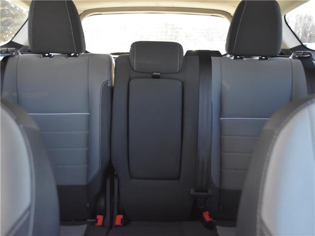 2015 Ford Escape SE (Stk: P3218) in Ottawa - Image 10 of 11