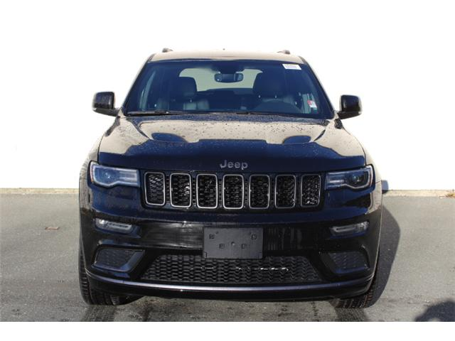 2019 Jeep Grand Cherokee Limited (Stk: C622462) in Courtenay - Image 25 of 30