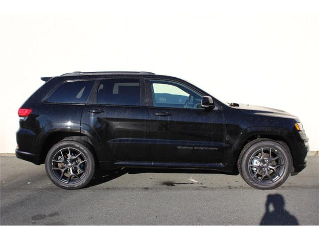 2019 Jeep Grand Cherokee Limited (Stk: C622462) in Courtenay - Image 26 of 30