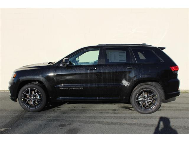 2019 Jeep Grand Cherokee Limited (Stk: C622462) in Courtenay - Image 28 of 30