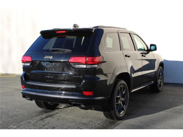 2019 Jeep Grand Cherokee Limited (Stk: C622462) in Courtenay - Image 4 of 30