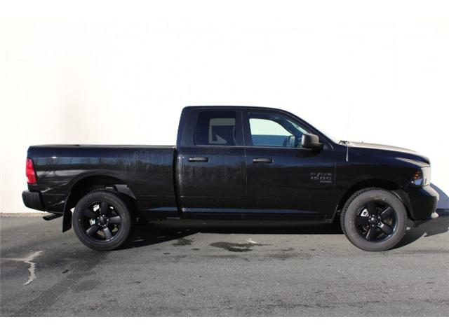 2019 RAM 1500 Classic ST (Stk: S546685) in Courtenay - Image 26 of 30