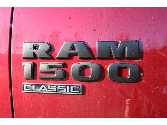 2019 RAM 1500 Classic ST (Stk: S575385) in Courtenay - Image 23 of 30