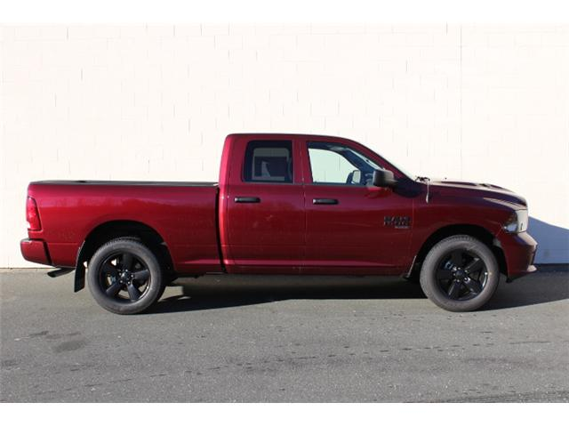 2019 RAM 1500 Classic ST (Stk: S575385) in Courtenay - Image 26 of 30