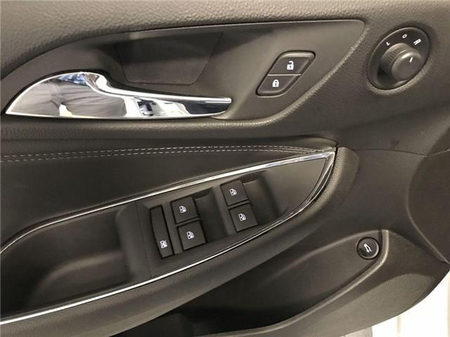 2017 Chevrolet Cruze Premier Auto (Stk: 600676) in Milton - Image 8 of 30
