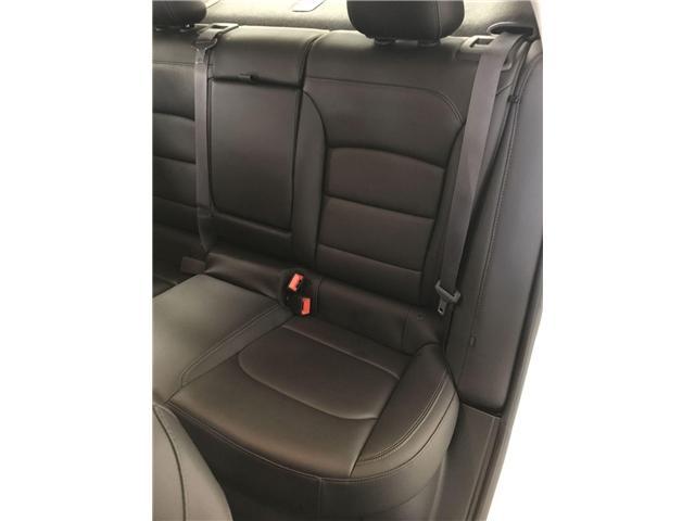 2017 Chevrolet Cruze Premier Auto (Stk: 600676) in Milton - Image 11 of 30