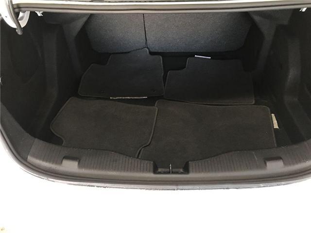 2017 Chevrolet Cruze Premier Auto (Stk: 600676) in Milton - Image 30 of 30