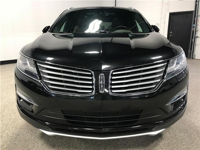 2015 Lincoln MKC  (Stk: P11917) in Calgary - Image 2 of 15