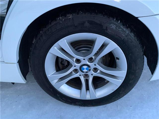 2011 BMW 328i xDrive (Stk: N78035) in Orleans - Image 7 of 26