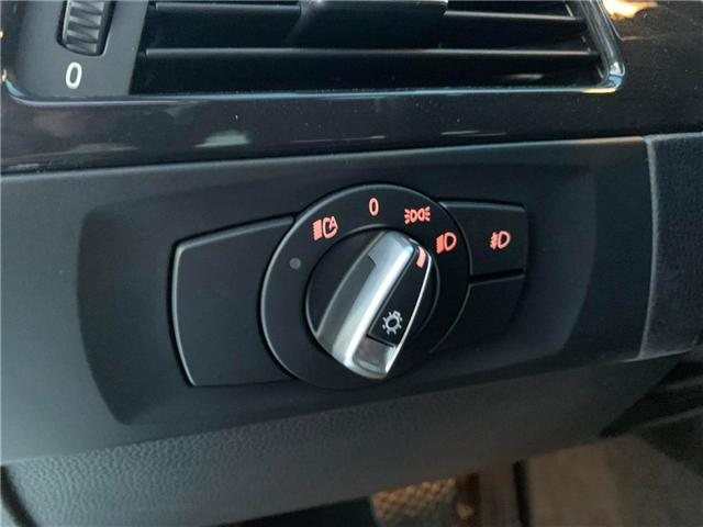 2011 BMW 328i xDrive (Stk: N78035) in Orleans - Image 10 of 26