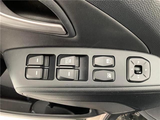 2013 Hyundai Tucson GL (Stk: 676303) in Orleans - Image 9 of 27