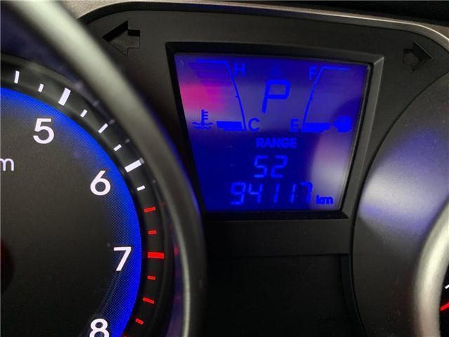 2013 Hyundai Tucson GL (Stk: 676303) in Orleans - Image 18 of 27