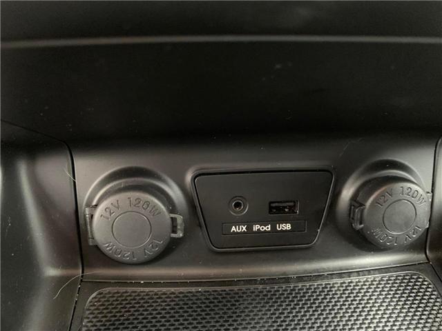2013 Hyundai Tucson GL (Stk: 676303) in Orleans - Image 21 of 27