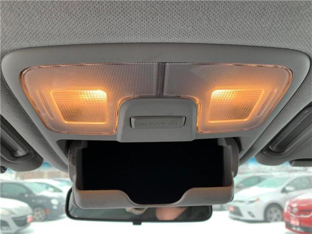 2013 Hyundai Tucson GL (Stk: 676303) in Orleans - Image 24 of 27