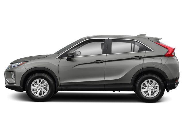 2019 Mitsubishi Eclipse Cross ES (Stk: 190037) in Fredericton - Image 2 of 9