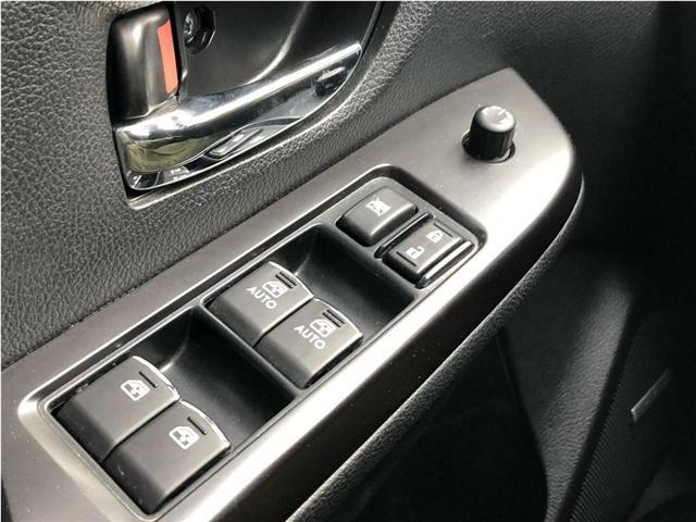 2017 Subaru WRX Sport-tech (Stk: JF1VA1) in Brampton - Image 22 of 26