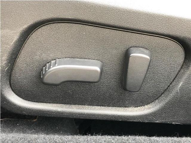 2017 Subaru WRX Sport-tech (Stk: JF1VA1) in Brampton - Image 24 of 26