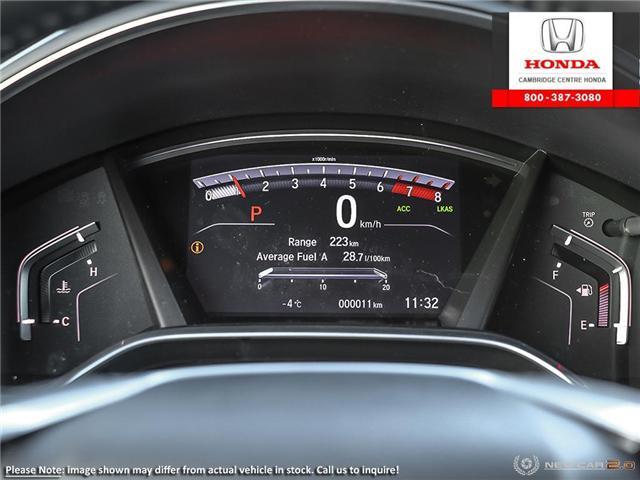 2019 Honda CR-V EX-L (Stk: 19430) in Cambridge - Image 15 of 24