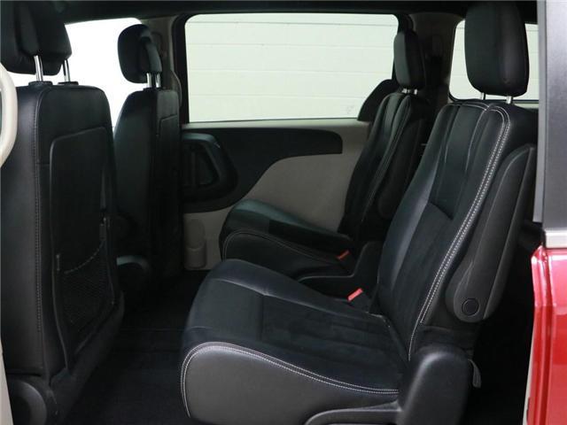 2015 Dodge Grand Caravan SE/SXT (Stk: 186564) in Kitchener - Image 15 of 30