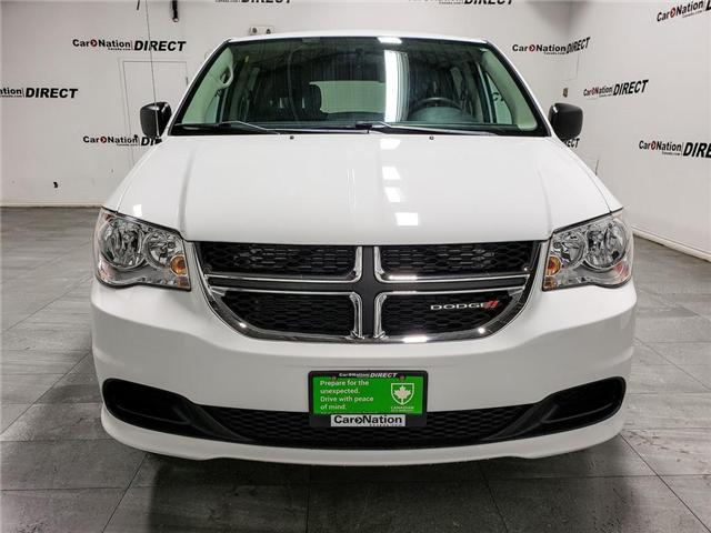 2015 Dodge Grand Caravan SE/SXT (Stk: CN5491) in Burlington - Image 2 of 30