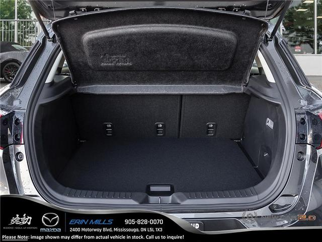 2019 Mazda CX-3 GS (Stk: 19-0111) in Mississauga - Image 7 of 24