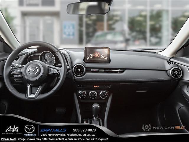2019 Mazda CX-3 GS (Stk: 19-0111) in Mississauga - Image 23 of 24
