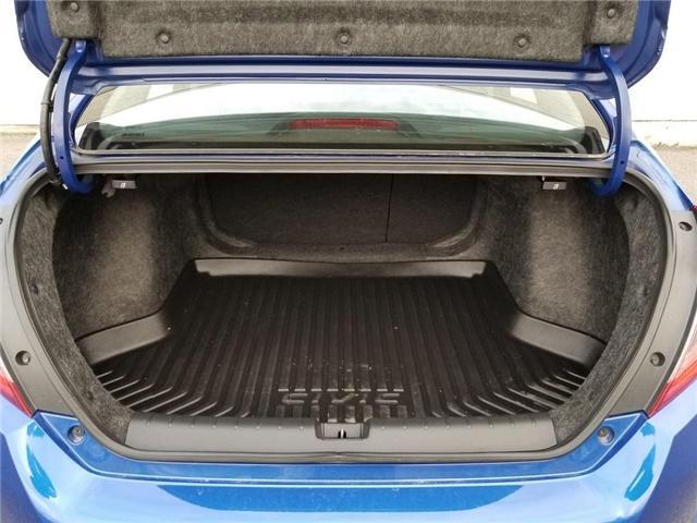 2018 Honda Civic LX (Stk: 18074) in Kingston - Image 9 of 24