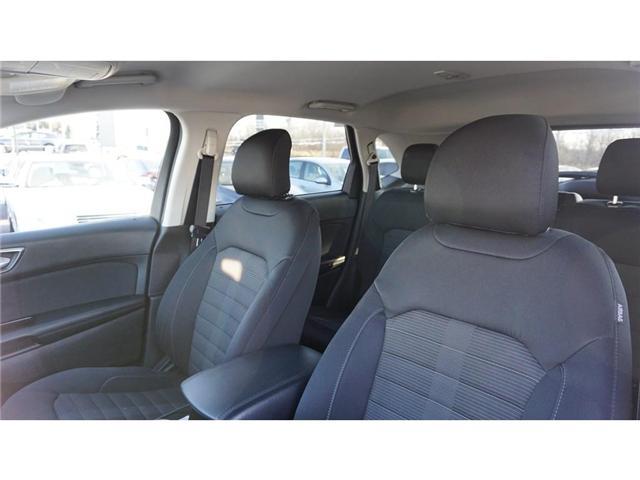 2015 Ford Edge SEL (Stk: CN4599) in Hamilton - Image 18 of 30