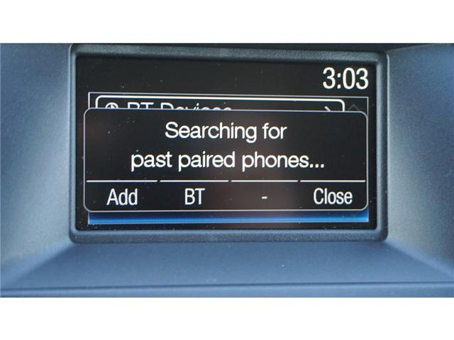 2015 Ford Edge SEL (Stk: CN4599) in Hamilton - Image 21 of 30