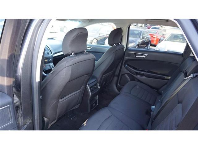 2015 Ford Edge SEL (Stk: CN4599) in Hamilton - Image 23 of 30
