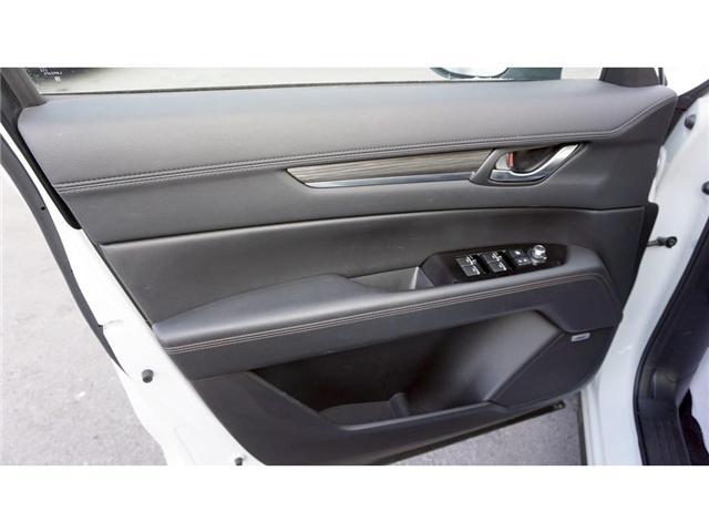 2018 Mazda CX-5 GT (Stk: HR716) in Hamilton - Image 13 of 30